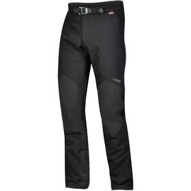 Directalpine Cascade Plus 1.0 - Pantalones Hombre - negro